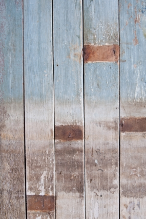 Old wood texture and background  photo