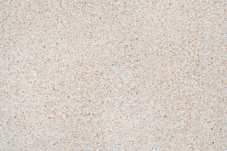 touchstone: Small polish stone walls background
