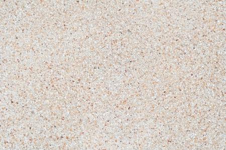 touchstone: Small polish stone walls texture
