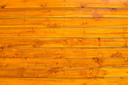 Natural wooden surface texture photo