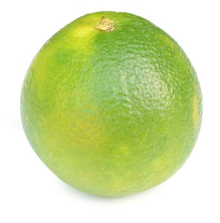 Japanese satsuma tangerines photo