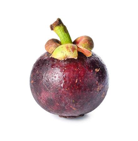 mangosteen: Mangosteen