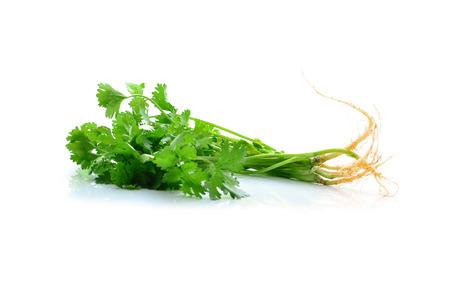 diuretic: celery Stock Photo