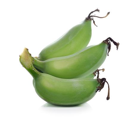 Local Thai Banana
