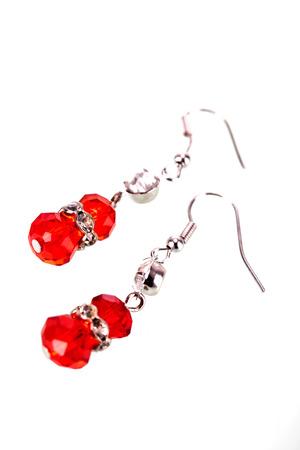 bijoux: Earrings