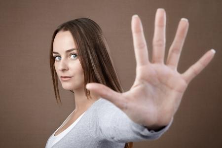 Ярмак поднимите свои руки выше