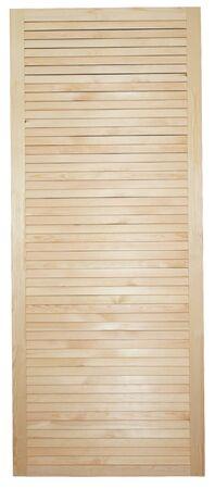 hardwood blind background