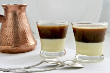 cafe bombon: Café Bon-Bon