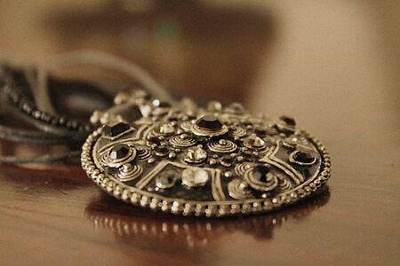 costume jewelry: Costume Jewelry