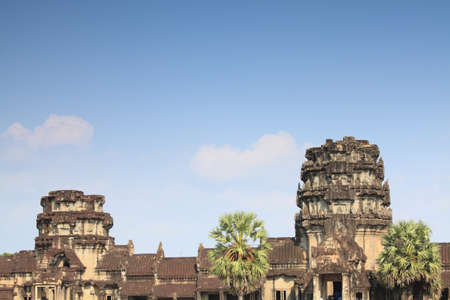 angkor wat  photo