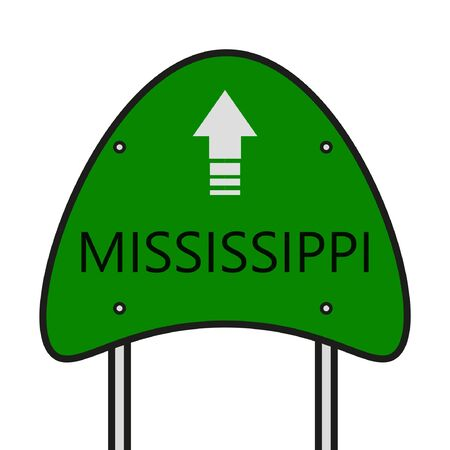 ms: Mississippi State