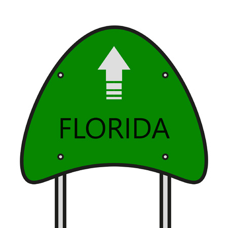 florida state: Florida State