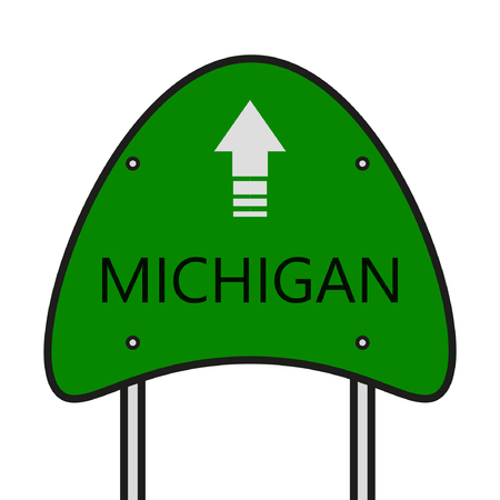 michigan: Michigan State