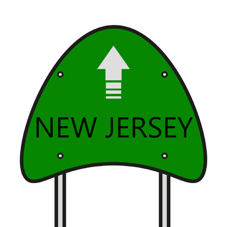 new jersey: New Jersey State