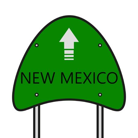 nm: New Mexico State