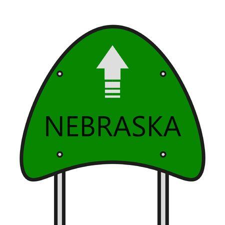 ne: Nebraska State