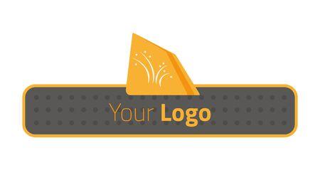 logo: Your Logo