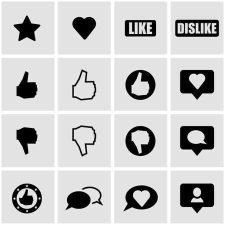 face book: