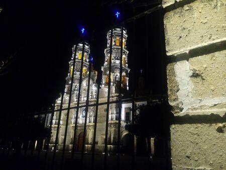 Basilica of Zapopan