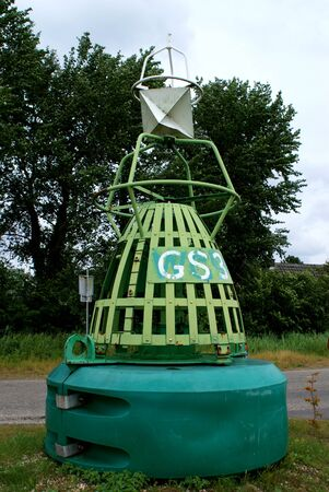 buoy: buoy