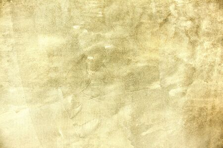 artisitc: Wall background or texture