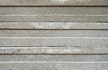 masonary: Stack of Cement block texture