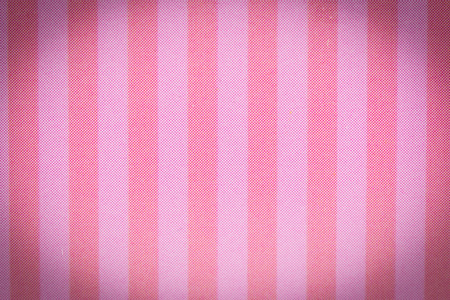 striped background: pink background with stripes