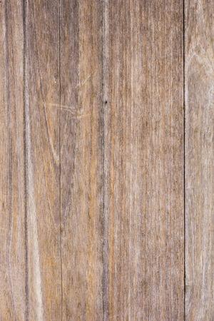 Vintage wooden texture  Stock Photo