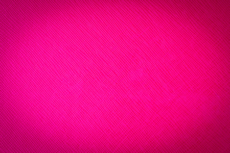 leather background: pink leather background