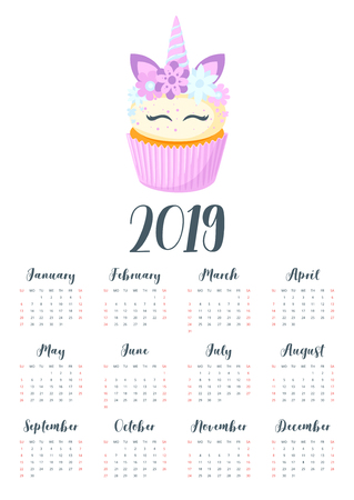 2019,background,bake,bakery,birthday,cake,calendar,card,cartoon,chocolate,color,colorful,confectionery,cooking,cream,cup,cupcake,cute,decorated,decoration,delicious,design,dessert,eat,festive,food,fresh,frosting,fun,glaze,holiday,homemade,icing,layout,modern,month,muffin,organizer,planner,poster,schedule,simple,snack,start,stationery,tasty,template,wall,week