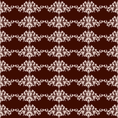 Design seamless pattern for your design Vector