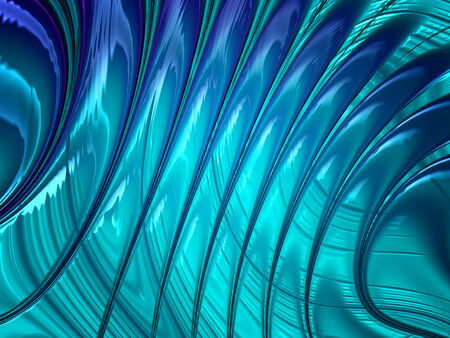 Modern abstract energetic wallpaper   background