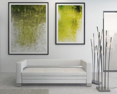 wohnzimmer couch lizenzfreie vektorgrafiken kaufen: 123rf - Wohnzimmer Couch Modern