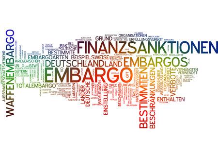 embargo: Word cloud - parental leave