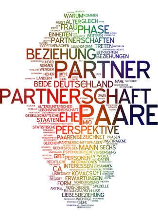 6 Phasen Einer Beziehung Meeviertelnews Partnerschaft Die 5