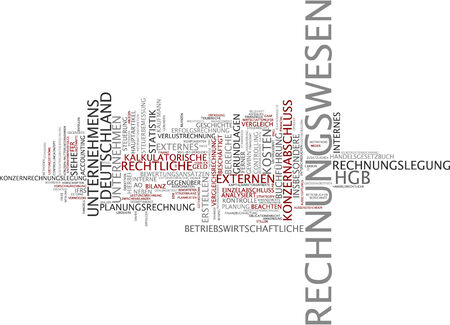 consolidated: Word cloud - accounting