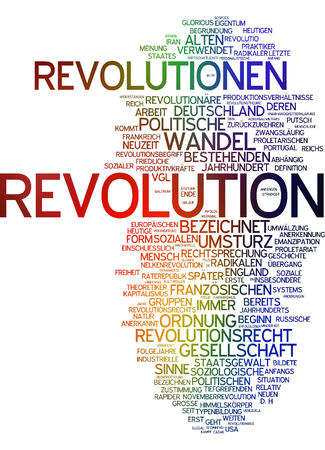 law of portugal: Word cloud - revolution