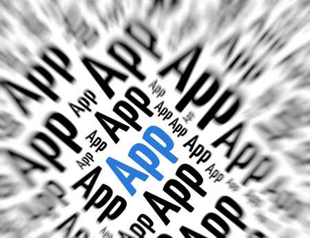 tagcloud: Tagcloud - App