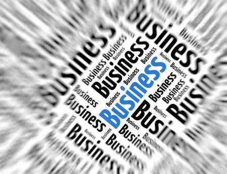 tagcloud: Tagcloud - Business
