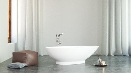 Attraktive kleines wohnzimmer idee minimalistisch spa to ideen