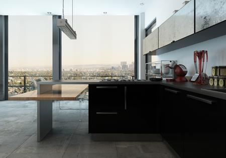 Cucine Moderne Di Lusso. Excellent Cucine Moderne Di Lusso Classiche ...