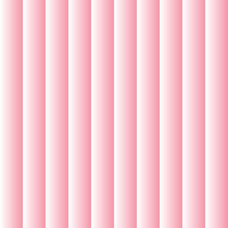 blinds: Vertical pink blinds  Background