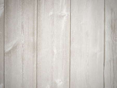 Background grey light wooden boards