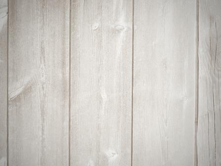 배경 회색 빛 나무 판