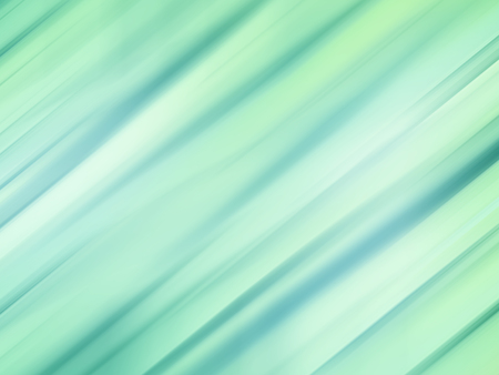 diagonal: Green diagonal striped background.