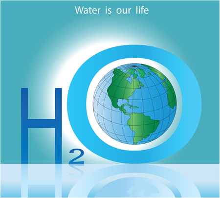 water resources: Environmental Conservation water resources of the planet