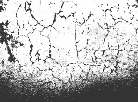 Abstract overlay grunge texture