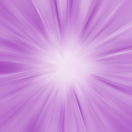 Purple bright radiant glowing background.