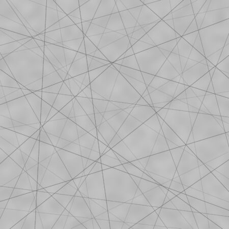 Gray striped technology background texture.