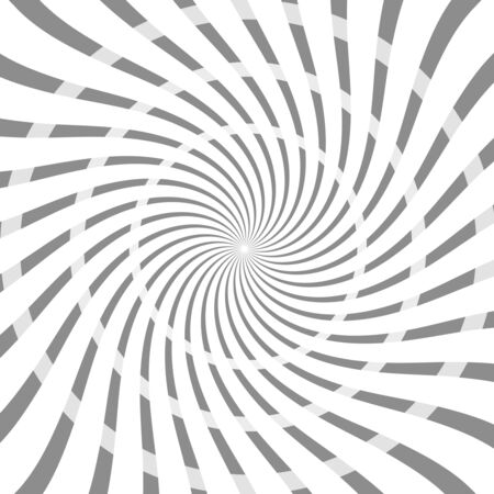 Abstract swirl motion pattern background